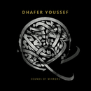 Sounds Of Mirrors/Dhafer Youssef
