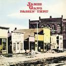 Passin' Thru/James Gang