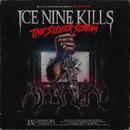 The Silver Scream/Ice Nine Kills