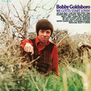 We Gotta Start Lovin'/Bobby Goldsboro