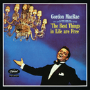 The Best Things In Life Are Free (Original Motion Picture Soundtrack)/Gordon MacRae