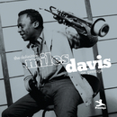 The Definitive Miles Davis on Prestige/Miles Davis