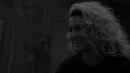 Soul's Anthem (It Is Well)/Tori Kelly