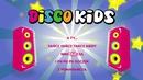 Tańcz, Tańcz, Tańcz (Karaoke Mix Poziom 2 / Lyric Video)/Disco Kids