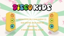 Nie Daj Życiu Się (Karaoke Mix Poziom 1 / Lyric Video)/Disco Kids