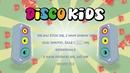 Nie Daj Życiu Się (Karaoke Mix Poziom 2 / Lyric Video)/Disco Kids