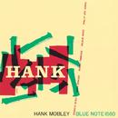 Hank/Hank Mobley Sextet