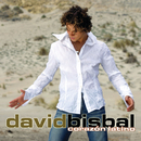Corazon Latino/David Bisbal