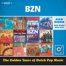 Golden Years Of Dutch Pop Music/BZN