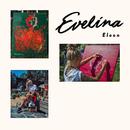 Eloon! (Vain Elämää Kausi 9)/Evelina