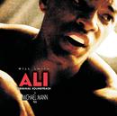 Ali/Soundtrack
