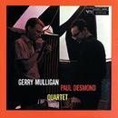 Gerry Mulligan & Paul Desmond/Gerry Mulligan, Paul Desmond
