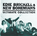 Ultimate Collection/Edie Brickell & New Bohemians