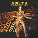 Sophisticated Lady/Anita Sarawak