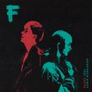 katastrofin aineet (feat. costee)/F