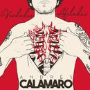 Verdades Afiladas/Andrés Calamaro