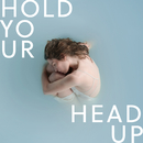 Hold Your Head Up/Anna Rossinelli