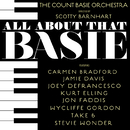 All About That Basie (Japanese Version)/Count Basie Orchestra