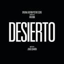 Desierto (Original Motion Picture Score / 44.1kHz/24Bit)/Woodkid