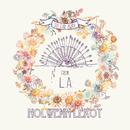 So Far Away From L.A/Nolwenn Leroy