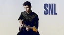 Treat You Better (Live On Saturday Night Live)/Shawn Mendes