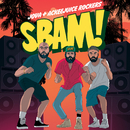 SBAM! Remix/Jovanotti