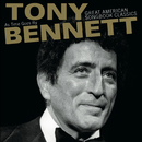 As Time Goes By:  Great American Songbook Classics/Tony Bennett