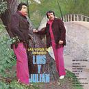 Las Voces Del Corrido/Luis Y Julián