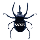 AOL Sessions Under Cover/Saosin