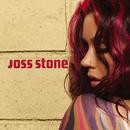 AOL Sessions/Joss Stone