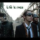 Life is once (Genki Rockets Remix)/アルファ