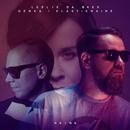 Naine (feat. Elastiknaine, Genka)/Leslie Da Bass