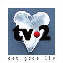 Det Gode Liv/TV-2