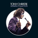 Definitive Collection/Tony Christie