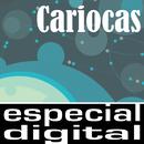 Cariocas/Os Cariocas