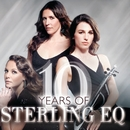 10 Years Of Sterling EQ/Sterling EQ