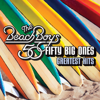 50 Big Ones: Greatest Hits