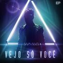 Vejo Só Você - EP/Sam Alves