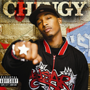 I Can't Hate Her/Chingy