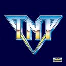 TNT/TNT