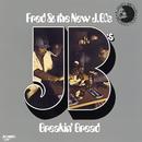 Breakin' Bread/Fred Wesley & The New J.B.'s