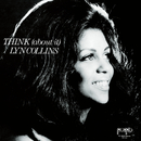 Think (About It)/Lyn Collins