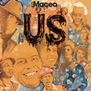 Us/Maceo