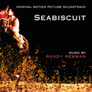Seabiscuit (Original Motion Picture Soundtrack)/Randy Newman