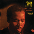 At The Top: Poinciana Revisited (Live At The Village Gate / 1968)/Ahmad Jamal
