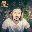 Ikivihree/Jukka Poika