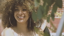 Breakdown (Behind The Scenes)/Kandace Springs