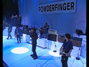 Passenger (Live At The 1999 ARIA Awards)/Powderfinger