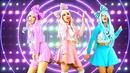 L-O-V-E/Dolly Style