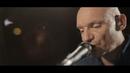 J'entends des voix (Session Live)/Gaëtan Roussel